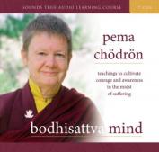 Bodhisattva Mind [Audio]