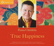 True Happiness [Audio]