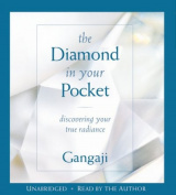 The Diamond in Your Pocket [Audio]