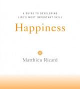 Happiness [Audio]