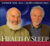 Healthy Sleep [Audio]