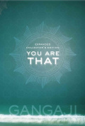You are That!