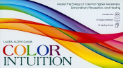Color Intuition Kit