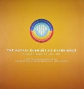 The Matrix Energetics Experience