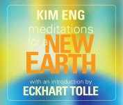 Meditations for a New Earth [Audio]