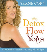 Detox Flow Yoga [Audio]