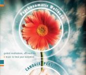 Psychosomatic Wellness [Audio]