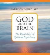 God and the Brain [Audio]