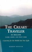The Creaky Traveler in Ireland