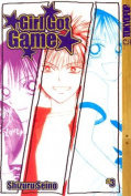 Girl Got Game: v. 3