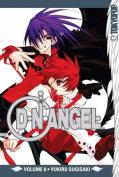 D. N. Angel: v. 8