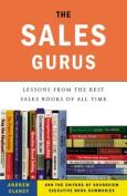 The Sales Gurus,