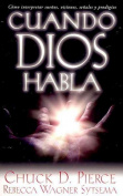 Cuando Dios Habla [Spanish]