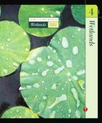 Volume 4: Wetlands