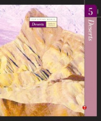 Volume 5: Deserts