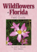 Wildflowers of Florida Field Guide