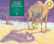 How the Camel Got His Hump (Rabbit Ears