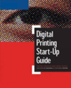 Digital Printing Start Up Guide