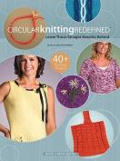Circular Knitting Redefined