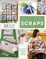 Start with Scraps