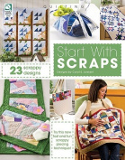 Start with Scraps