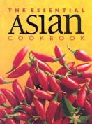 Essential Asian Cookbook