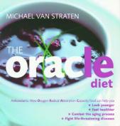 The Oracle Diet