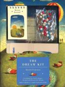 The Dream Kit