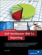 SAP NetWeaver BW 7.x Reporting-Practical Guide