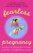 Fearless Pregnancy