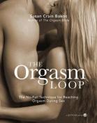 The Orgasm Loop
