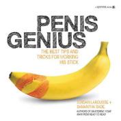 Penis Genius