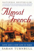 Almost French