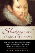 Shakespeare by Another Name