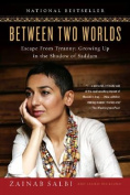 American Book 317486 Between Two Worlds