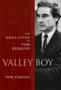 Valley Boy