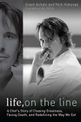 American Book 407444 Life on the Line