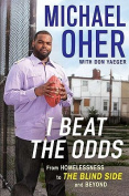 American Book 400648 I Beat the Odds