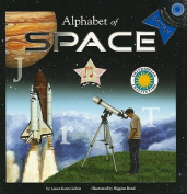Alphabet of Space