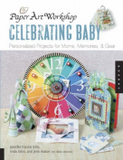 Celebrating Baby