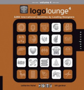 Logo Lounge: v. 4