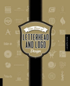 Best of Letterhead and Logo Design