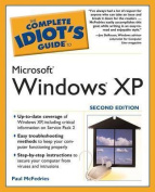 Complete Idiot's Guide to Windows Xp