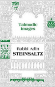 Talmudic Images
