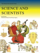 Science and Scientists