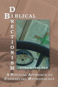 Biblical Directionism