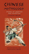 Chinese Mythology