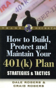 How to Build, Protect, and Maintain Your 401(k) Plan
