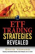 ETF Trading Strategies Revealed (Trade Secrets