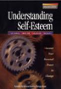 Understanding Self-Esteem